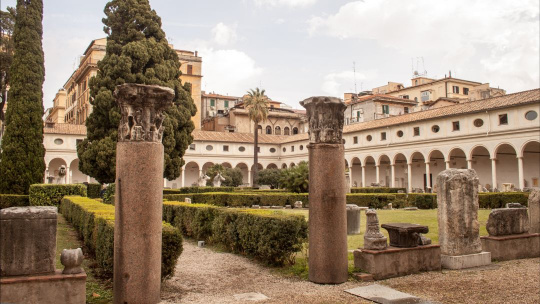 Древний Рим в Каталонии - фото 2