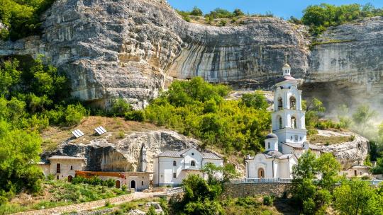 Экскурсия Первое знакомство с Севастополем