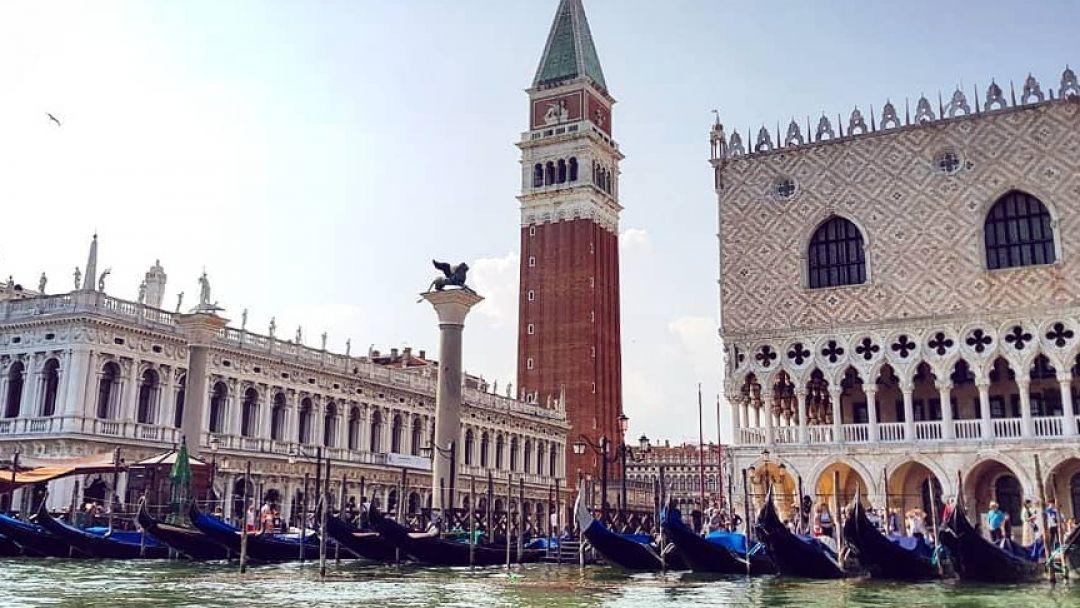 Экскурсия в Верону и Венецию, тур на 4 дня - фото 3