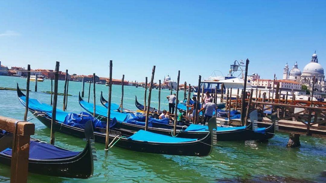Экскурсия в Верону и Венецию, тур на 4 дня - фото 5