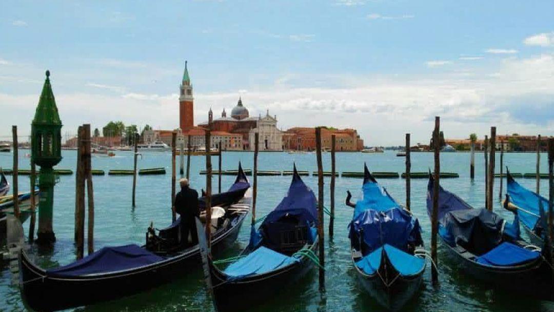 Экскурсия в Верону и Венецию - фото 10