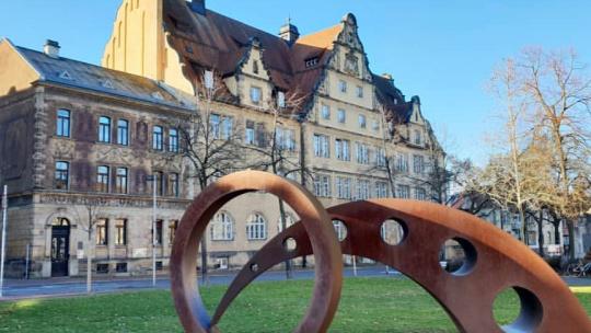 Бамберг из Праги - фото 7