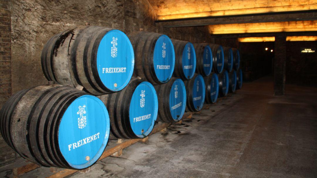 Испанские вина  - фото 3