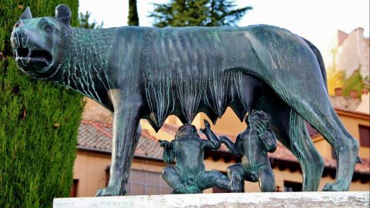 Экскурсия Таррагона и древний Рим по Барселоне