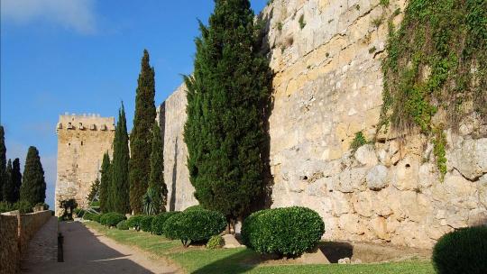 Таррагона и древний Рим - фото 2