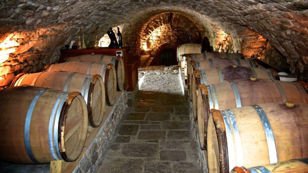 Однодневный тур в винные подвалы VALPOLICELLA и SOAVE - фото 2