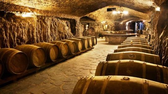 Однодневный тур в винные подвалы VALPOLICELLA и SOAVE - фото 3