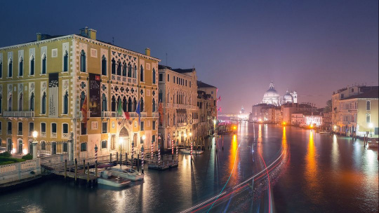 Тур по Венеции на каяке - фото 3