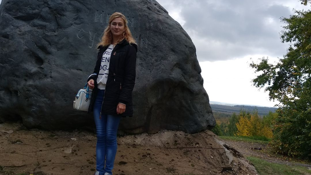 Тропою Ивана Сусанина - фото 6