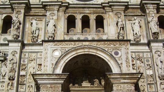 Ренессанс в Милане - фото 2