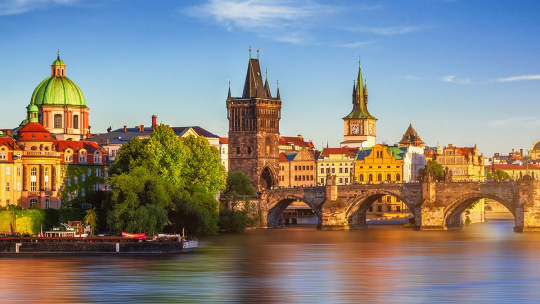 Прага: все включено - индивидуально - фото 3