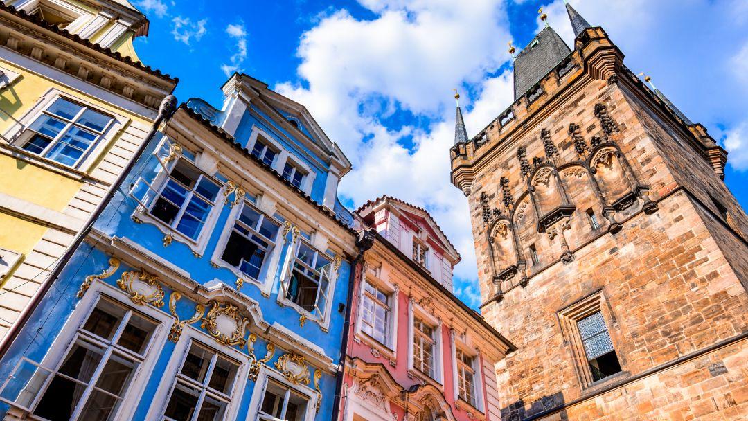 Старый Город - фото 2