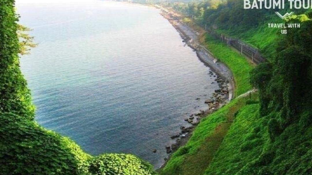 Национальный парк Мтирала  - фото 11