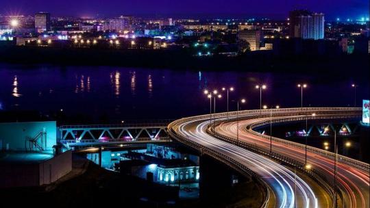 Экскурсия Вечерняя экскурсия по Нижнему Новгороду по Нижнему Новгороду