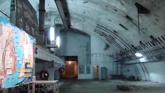 Экскурсия Секретная Балаклава по Севастополю