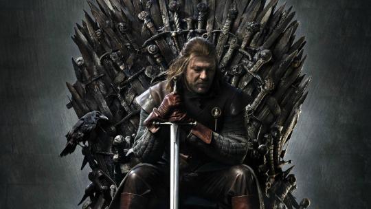 """Экскурсия Жирона Game of Thrones - по местам съёмок """"Игры Престолов"""" по Барселоне"""