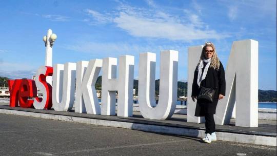 Экскурсия Двухдневный тур в Абхазию в Адлере