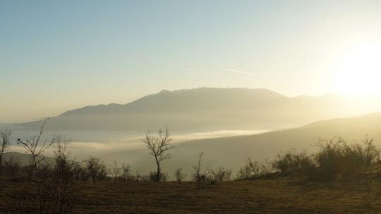 На Электровелосипеде по Крыму за 7 дней: ЮБК - Ялта и Алушта - фото 2