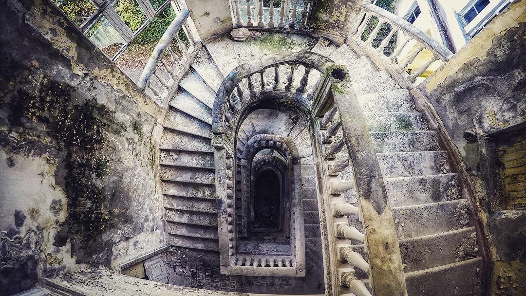 Экскурсия Индивидуальная Абхазия — это конструктор тура, который вы создаете сами!