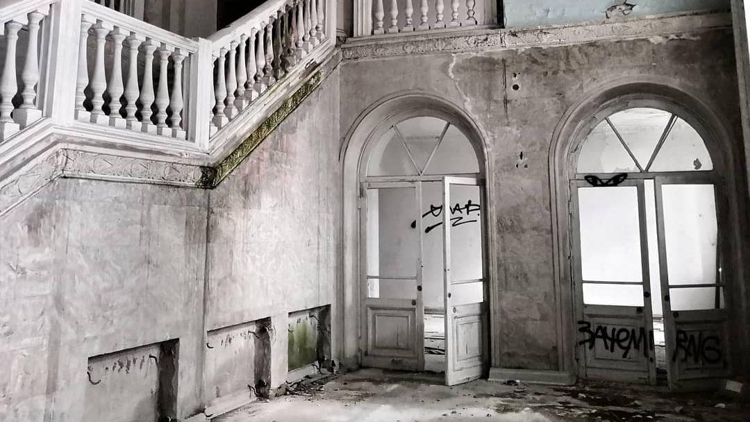 Индивидуальная Абхазия — это конструктор тура, который вы создаете сами! - фото 6