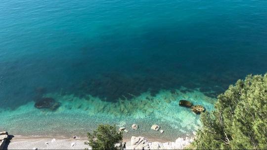 Новый Афон и о.Рица — достояние Абхазии - фото 2
