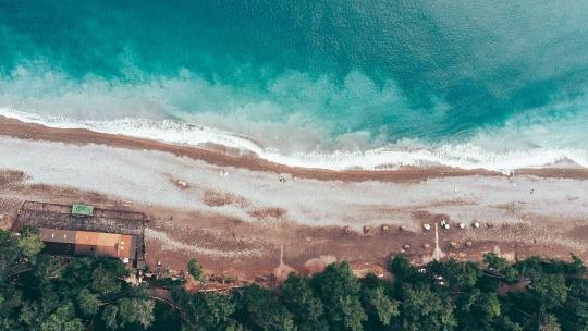 Святыни солнечной Абхазии - фото 6