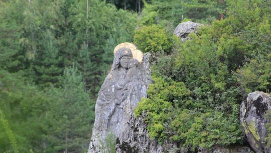 Экскурсия «Большое Золотое кольцо Алтая» по Горно-Алтайску