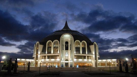 Расширенная экскурсия по историческому центру города Тулы с посещением Тульского государственного музея оружия - фото 4