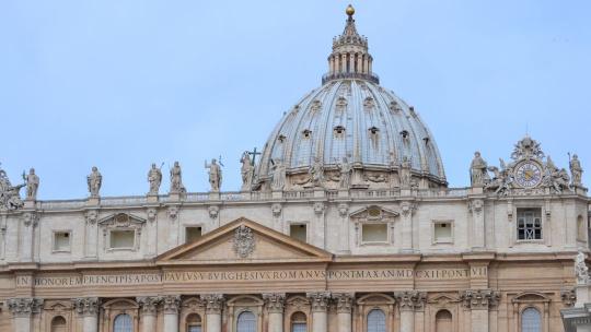 Экскурсия Обзорная экскурсия по Риму по Риму