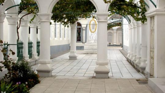 Экскурсия Караимский тур по Евпатории в Евпатории