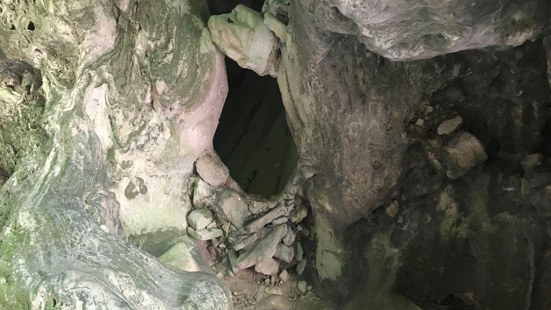 Путешествие к Гебиусским водопадам - фото 4