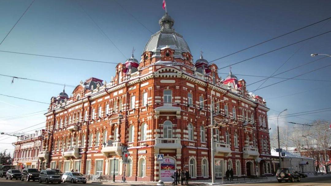 Томск - сердце Сибири, тур на 5 дней - фото 3