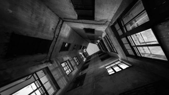 Секретные места Васильевского острова - фото 3