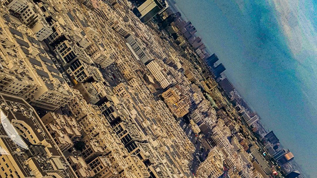 Дубай тур - фото 4