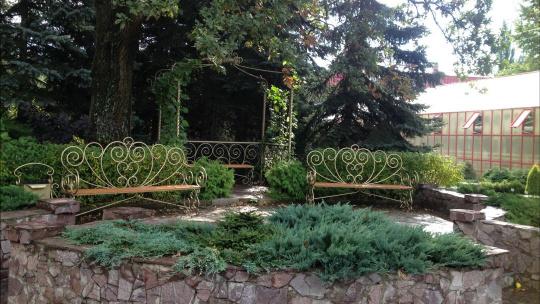 Экскурсия Уфа - столица Башкортостана обзорная экскурсия по Уфе