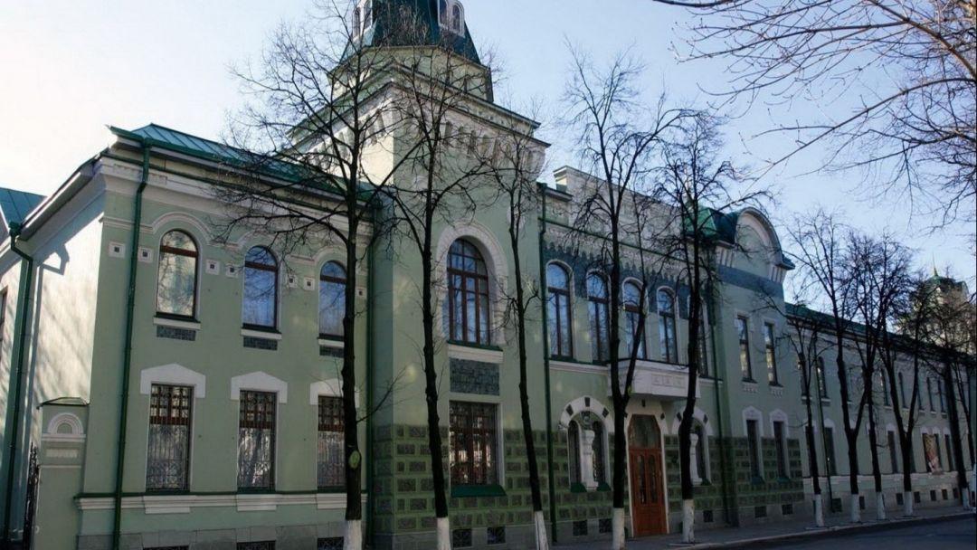 Уфа - столица Башкортостана обзорная экскурсия - фото 4