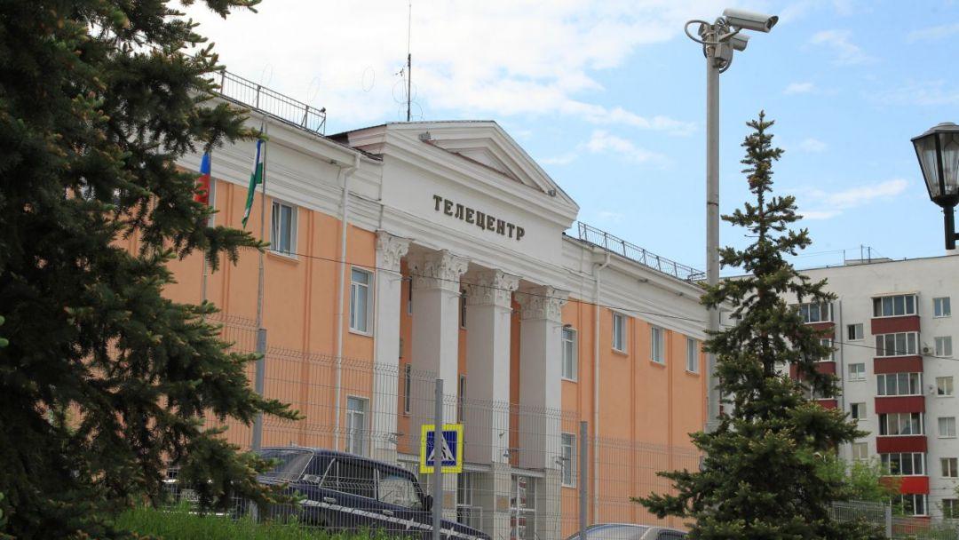 Уфа - столица Башкортостана обзорная экскурсия - фото 12