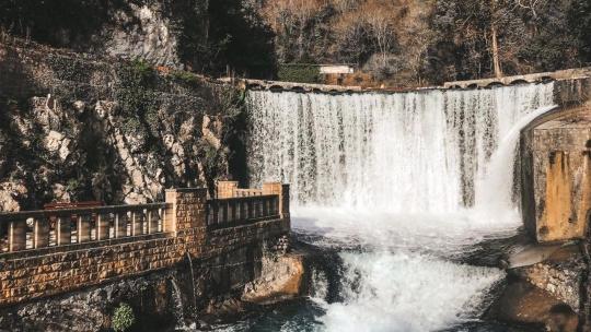Сокровище Абхазии - фото 6