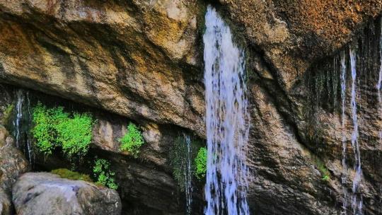 Джиппинг тур на Гегский водопад из Адлера в Абхазию - фото 6