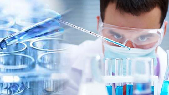 Экскурсия ФИЦ Биотехнологии