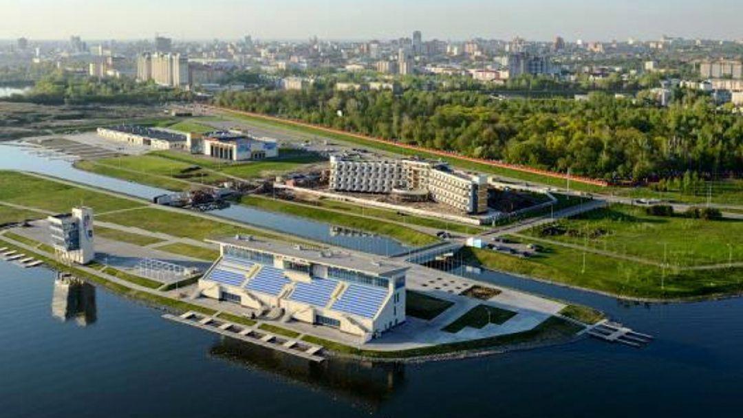 Обзорная экскурсия по Казани (без Кремля) - фото 2
