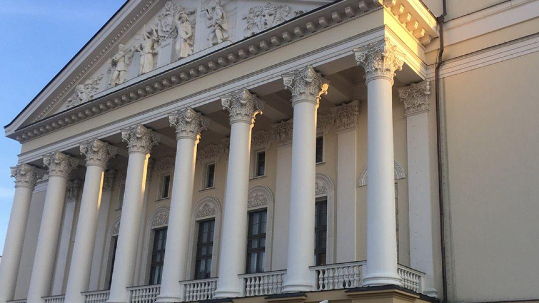 Обзорная экскурсия по Казани (без Кремля) - фото 3