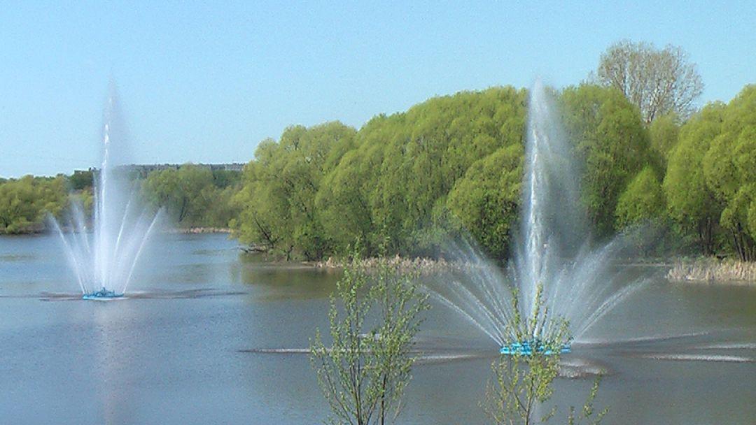 Здравствуй, Ульяновск! - фото 2