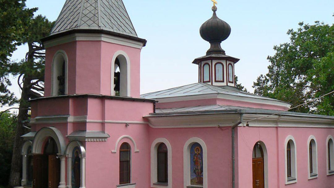 Ак-Кая — Новый Свет: прогулка по тропе Голицына + дегустационный комплекс «Новый Свет» - фото 2