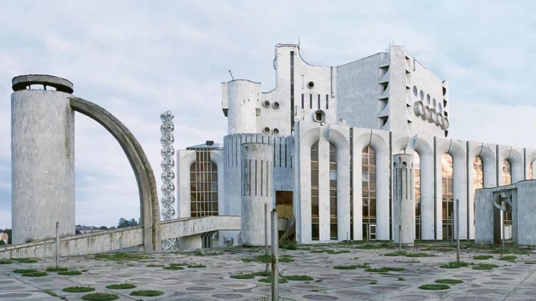 """Обзорная """"Новгород-древний и современный"""" - фото 6"""