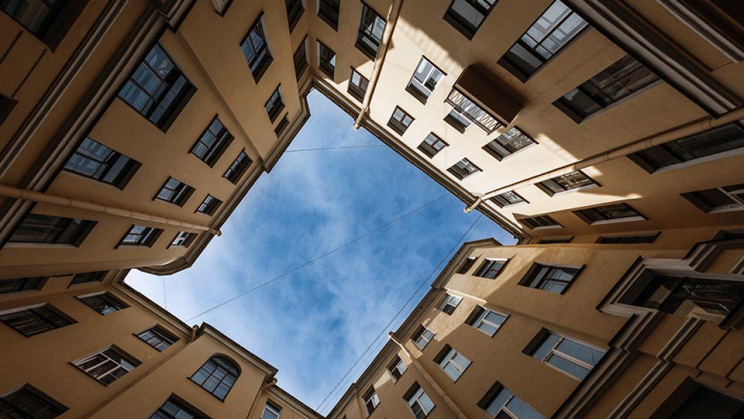 В квартиру Распутина - фото 3