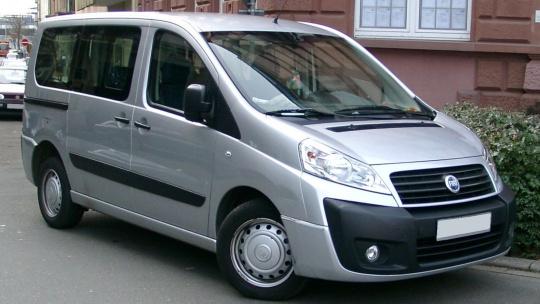 Экскурсия Транспортные услуги по Великому Новгороду
