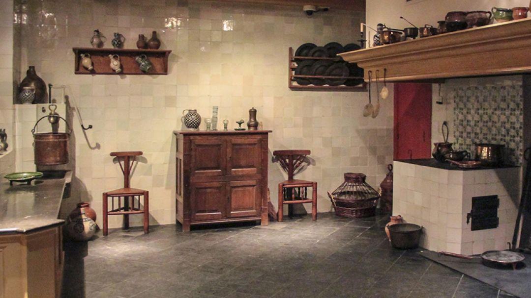 На 2 часа погрузиться в жизнь и мир Рембрандта - фото 3