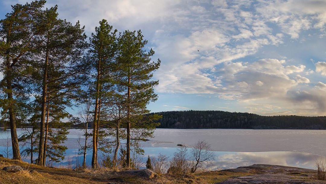 Карельские мини-каникулы, тур на 3 дня - фото 2