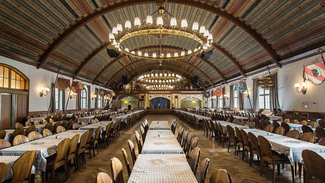 Баварское пиво - история, технология и традиции - фото 2